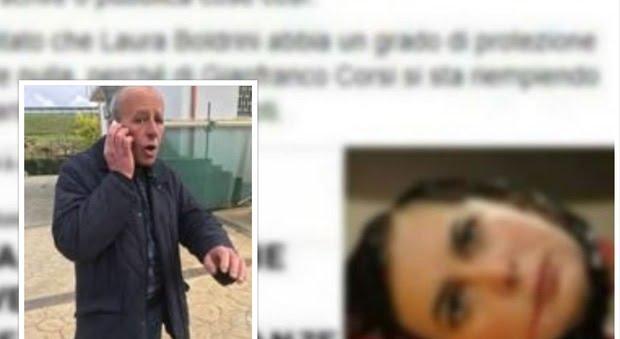 Laura Boldrini decapitata su Facebook, il responsabile: Non avevo capito la gravità, ero arrabbiato